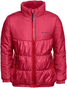 Vaude softshell mantel damen